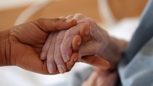 Council tax hikes 'make no difference' to social care