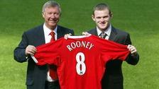 RooneyFerguson