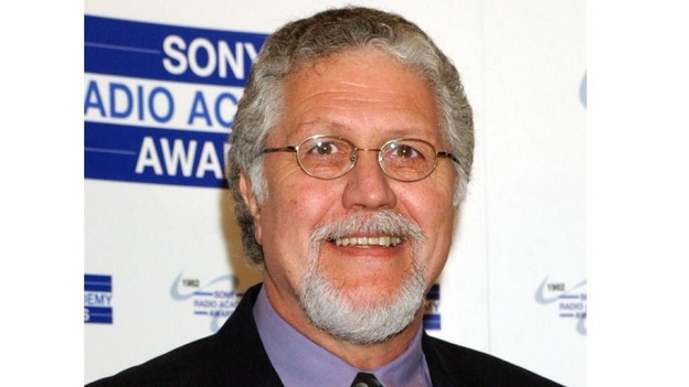 "DJ Dave Lee Travis has been taken ""off air with immediate effect"" by radio station Magic AM after his arrest yesterday."