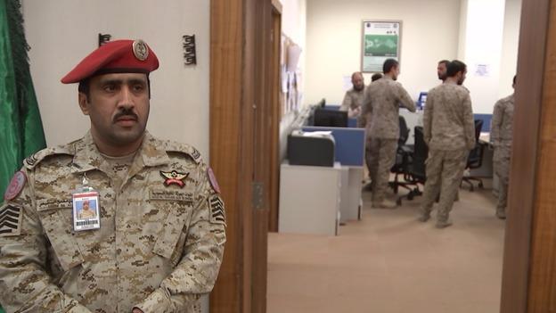 YemenNATVT
