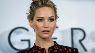 Celebrity hacker who accessed nude photos of Jennifer Lawrence jailed for nine months