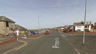 Man dies in fatal 'hit-and-run' crash in Lancashire