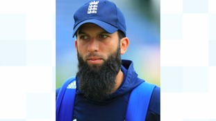 Moeen Ali pulls out of Pakistan Super League to go on pilgrimage