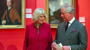 Royal visit planned for Hull's culture celebrations