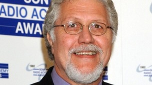 Dave Lee Travis