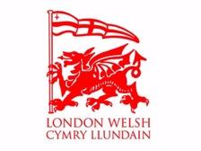 London Welsh