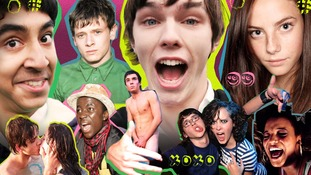Skins turns 10: Where are the show's stars now?