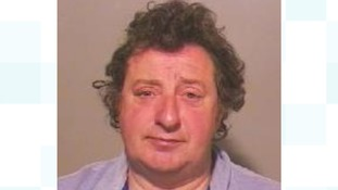Richard Pearson from Sunderland has been jailed for over three years for fraud and forgery