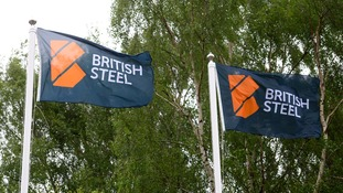 British Steel in profit after winning 'significant' contracts