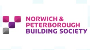 Norwich and Peterborough Building Society brand being scrapped