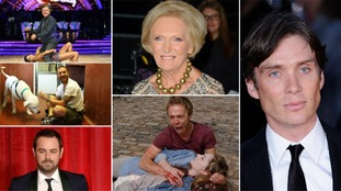 National Television Awards 2017: Who will win?