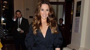 Widnes-born Mel C will perform at the first Liverpool Music Awards