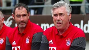 Bayern Munich goalkeeper Manuel Neuer backs new Swansea boss Paul Clement to succeed