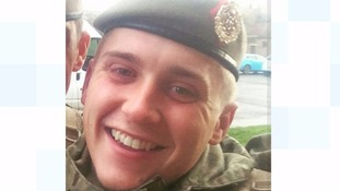 British soldier killed in 'non-combat incident' in Iraq to be buried with full military honours