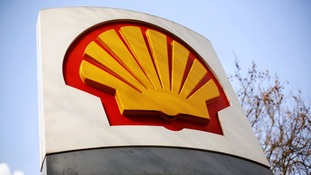 Shell wins battle to block cases over oil spills in Niger Delta from being heard in English courts