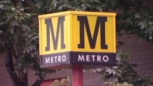 Metro to get £35 million modernisation in 2017