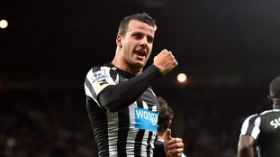 Steven Taylor looks set to move to Portman Road.