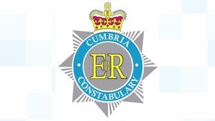 Cumbria Police told it needs 'rapid improvement'
