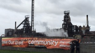 Unions agree to fully endorse Tata Steel proposals