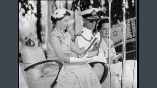 The Queen's expressed an interest in Fiji ever since her first visit to the country in 1953.