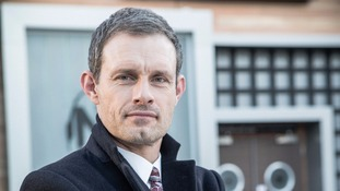 Coronation Street star Ben Price to leave the show after seven 'fantastic' years