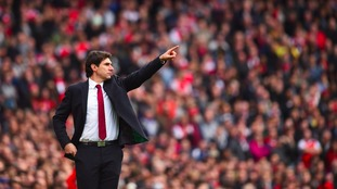"Karanka: ""I don't like experiments"""