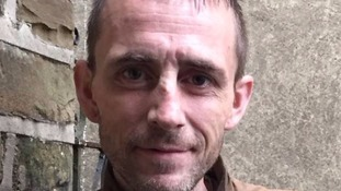 Police launch appeal for missing Halifax man