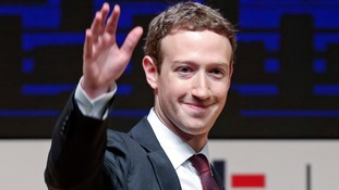 Mark Zuckerberg drops lawsuit to acquire Hawaii land