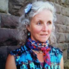 Joanne Moller
