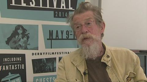 john_HURT_FOR_WEB