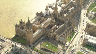 Nurses will head to House of Commons today