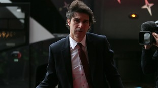 """Aitor Karanka says he is a """"100%"""" certain Gaston Ramirez will be a Middlesbrough after Tuesday's transfer deadline has passed"""