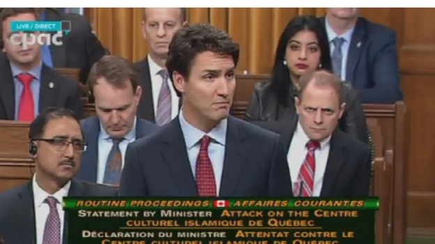 TRUDEAU_SPEECH