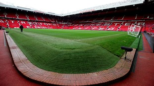 Banning orders for 12 Manchester United fans over FA Cup tie disorder