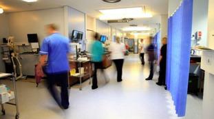 Poor mental health costs £3,000 per person