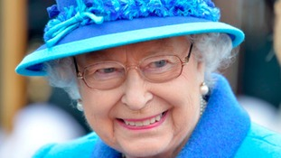 Queen to attend Maundy Service at Leicester Cathedral
