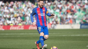 Could a new online course help unearth a new Messi