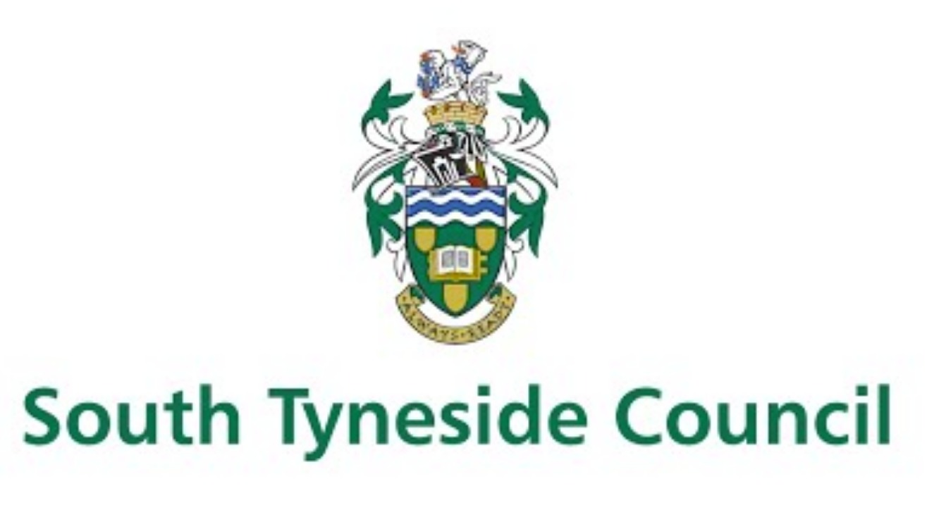 south tyneside council tax free months