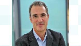 Paul Dorfman.