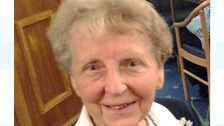 Norma Bell, 79, was murdered by Gareth Dack in her Hartlepool home