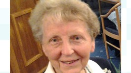Norma Bell murder: Man found guilty of killing the foster mum and setting her house on fire