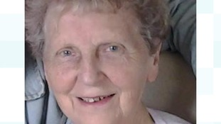 Norma Bell was a fit and healthy woman who stayed active at 79