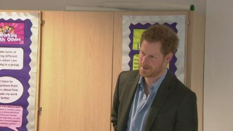 PRINCE_HARRY_FOR_WEB_