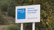 Beacon Edge Care Home.