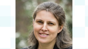 Shadow environment secretary and York MP Rachael Maskell has resigned from the shadow cabinet.