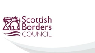 Scottish Borders Council.