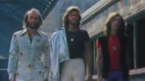 beegees_for_web