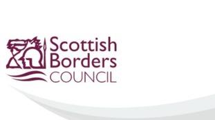 Scottish Borders Council.