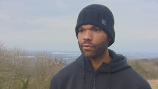 Joleon Lescott joined Sunderland AFC on a free transfer in the January transfer window