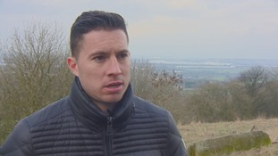 Bryan Oviedo signed for Sunderland as part of a double deal costing £7.5m
